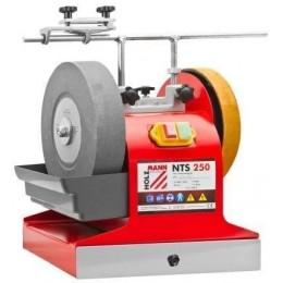 Точильно-шлифовальный станок Holzmann NTS 250, , 5400.00 грн, Точильно-шлифовальный станок Holzmann NTS 250, Holzmann, Точила