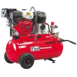 Бензиновый компрессор FINI ВK 113-100-9S Honda 78133.44 грн