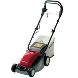 Газонокосилка Honda HRE330A2 PLE 5640.00 грн