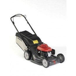 Газонокосилка Honda HRX537C4 VYEA 36210.00 грн