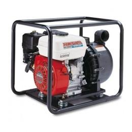 Мотопомпа Honda WMP20X1 E1T, , 30507.40 грн, Мотопомпа Honda WMP20X1 E1T, Honda, Мотопомпы для химикатов / морской воды
