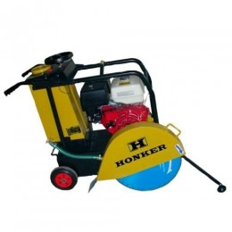 Швонарезчик Honker T450, , 39566.00 грн, Швонарезчик Honker T450, Honker, Дорожная техника