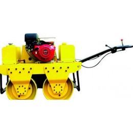 Двухосный виброкаток Honker R800, , 149299.00 грн, Двухосный виброкаток Honker R800, Honker, Виброплиты