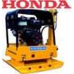 Реверсивная виброплита Honker C330, , 58100.00 грн, Реверсивная виброплита Honker C330, Honker, Виброплиты