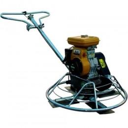 Затирочная машина Honker M80L, , 21225.00 грн, Затирочная машина Honker M80L, Honker, Бетонные работы