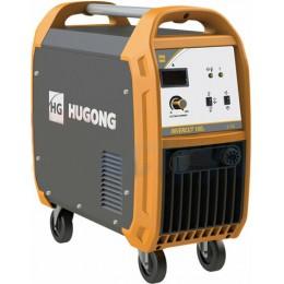 Плазморез Hugong InverCut 100 (750060100)