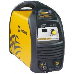 Плазморез Hugong Power Cut 40 (750060040)