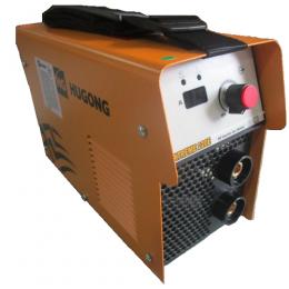 Инвертор сварочный Hugong Extreme 200 (750010201)