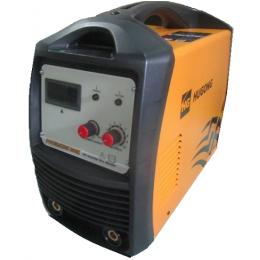 Инвертор сварочный Hugong Power Stick 300 (750010301) 12609.00 грн