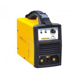 Сварочный инвертор Hugong PowerTig 200 KD pulse 12253.00 грн