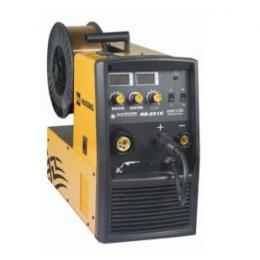 Полуавтомат сварочный Hugong NB 250K (750050251) 18032.00 грн