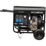 https://911ua.com.ua/image/cache/data/hyundai/dizel-nye-generatory/hyundai-dhy-8000le/hyundai-dhy-8000le-150x150.jpg