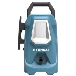 Мойка высокого давления Hyundai HHW 120-400
