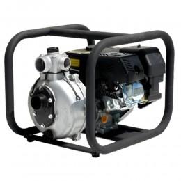 Мотопомпа Hyundai HYH 50 ГАЗ-БЕНЗИН, , 13943.00 грн, Мотопомпа Hyundai HYH 50 ГАЗ-БЕНЗИН, Hyundai, Мотопомпа для слабозагрязненной воды