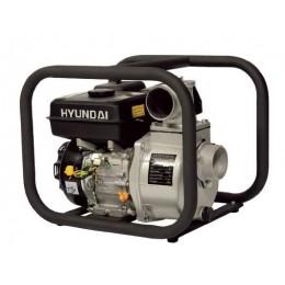 Мотопомпа Hyundai HY 80, , 8103.00 грн, Мотопомпа Hyundai HY 80, Hyundai, Мотопомпа для слабозагрязненной воды