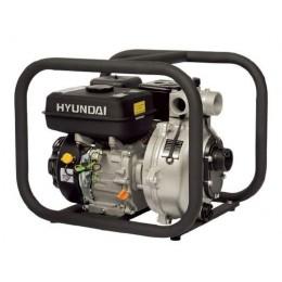 Мотопомпа Hyundai HYH 50, , 9476.00 грн, Мотопомпа Hyundai HYH 50, Hyundai, Высоконапорные мотопомпы (пожарные)