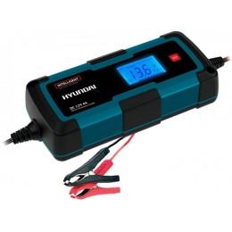 Импульсное зарядное устройство Hyundai HY400