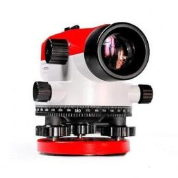 Оптический нивелир INTERTOOL MT-3010, , 3429.02 грн, Оптический нивелир INTERTOOL MT-3010, Intertool, Измерительная техника