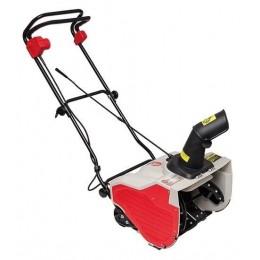Снегоуборщик электрический INTERTOOL SN-1600, , 4351.20 грн, Снегоуборщик электрический INTERTOOL SN-1600, Intertool, Снегоуборщики
