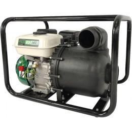Бензиновая химическая мотопомпа Iron Angel WPGC80 (2001210) 7936.00 грн