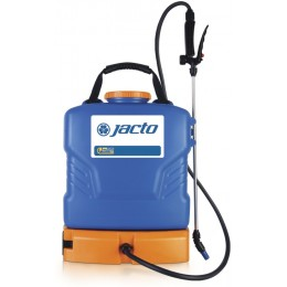 Садовый опрыскиватель Jacto PJBC-16