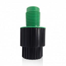 Регулятор давления (зеленый) Jacto 1197164 248.00 грн
