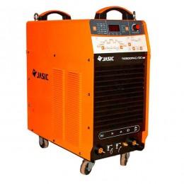 Аппарат аргонодуговой сварки Jasic TIG-500P AC/DC (E312), TIG.E312, 75600.00 грн, Аппарат аргонодуговой сварки Jasic TIG-500P AC/DC (E312), Jasic, Аппараты для сварки алюминия