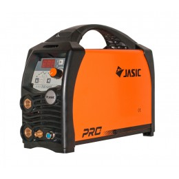 Аппарат аргонодуговой сварки Jasic TIG-180P (W211) 1110.00 грн