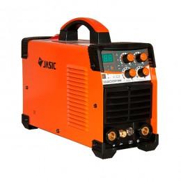 Аппарат аргонодуговой сварки Jasic TIG-200P (W224) 11400.00 грн