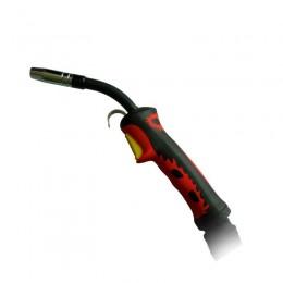 Горелка для полуавтоматической сварки MB-15AK, 3м 1260.00 грн