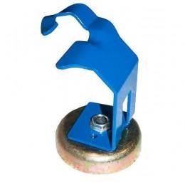 Держатель для MIG-горелки 327.00 грн