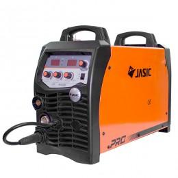 Сварочный полуавтомат Jasic MIG-250 (N239), , 22800.00 грн, JASIC MIG-160 (N219), Jasic, Полуавтоматы инверторные