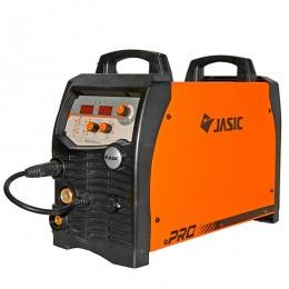 Сварочный полуавтомат Jasic MIG-250 (N289), , 24570.00 грн, Jasic MIG-250 (N289), Jasic, Полуавтоматы инверторные