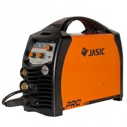 Инверторный полуавтомат JASIC MIG-200 (N220) 18000.00 грн