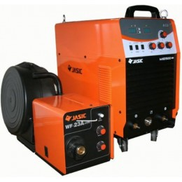 Инверторный полуавтомат JASIC MIG-500 (N308) 61200.00 грн