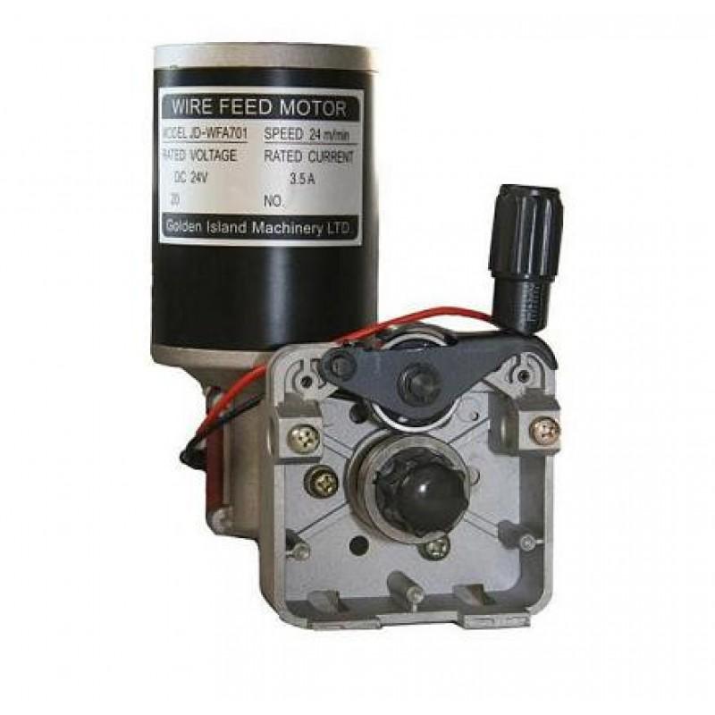 Подающий механизм SSJ-4C 1521.00 грн
