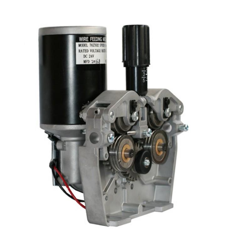 Подающий механизм SSJ-7 2820.00 грн