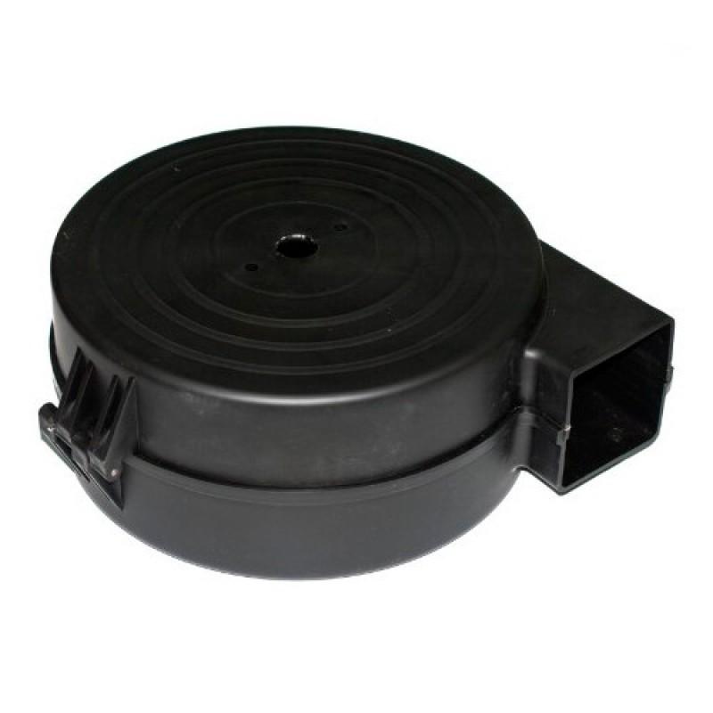 Защитный бокс для кассет 579.00 грн