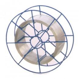 Проволока ER308 1.2 мм 15 кг 2543.00 грн