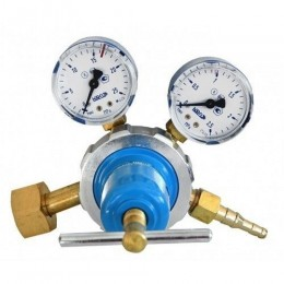 Редуктор кислородный БКО 50 4 (2117577) Krass 1080.00 грн