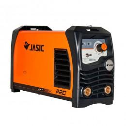 Сварочный инвертор Jasic ARC-200 (Z209) 7020.00 грн