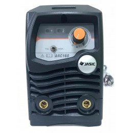 Сварочный инвертор Jasic ARC-160 (Z211), ARC.Z211, 4464.00 грн, Сварочный инвертор ARC-160 (Z211), Jasic, Инверторы