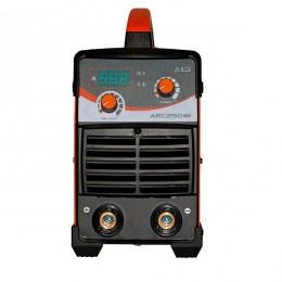 Сварочный инвертор Jasic ARC-250 (Z227) 9900.00 грн
