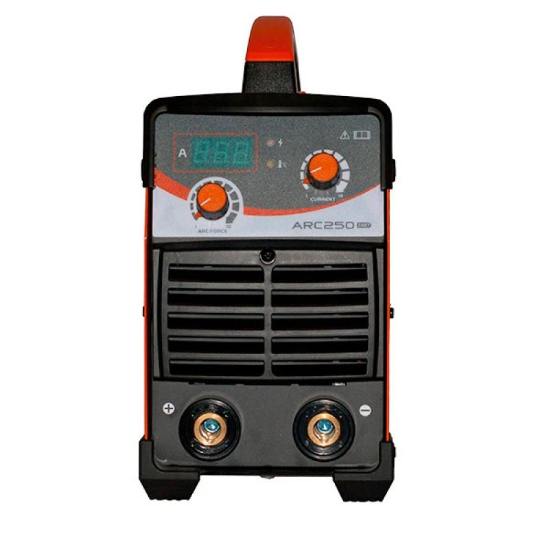 Сварочный инвертор ARC-250 (Z227) 12300.00 грн