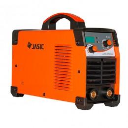 Сварочный инвертор Jasic ARC-250 (Z230), ARC.Z230, 8946.00 грн, Сварочный инвертор ARC-250 (Z230), Jasic, Инверторы