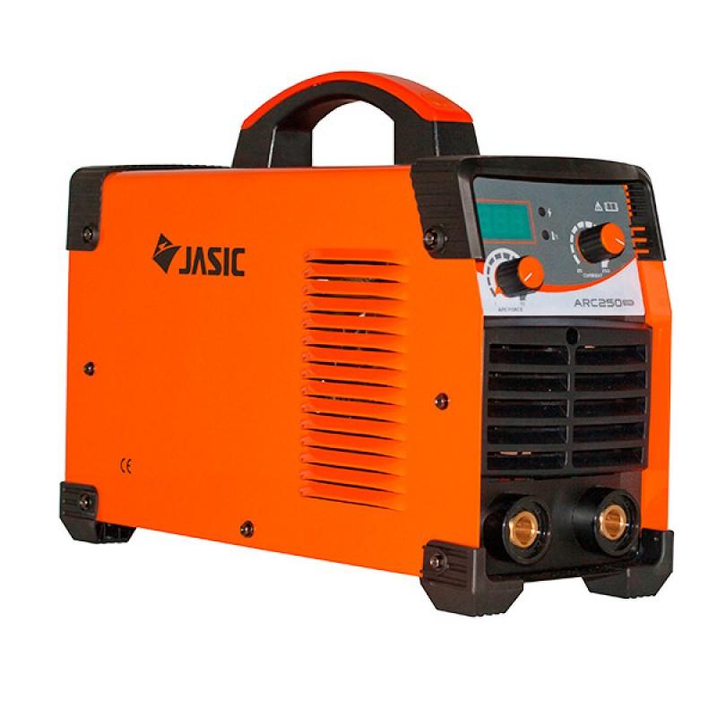 Сварочный инвертор ARC-250 (Z230) 11685.00 грн