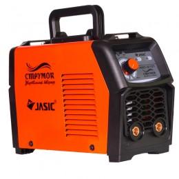 Сварочный инвертор Jasic ARC-160 (Z238), ARC.Z238, 3246.00 грн, Сварочный инвертор ARC-160 (Z238), Jasic, Инверторы