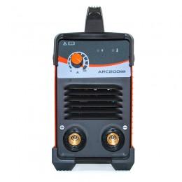 Сварочный инвертор Jasic ARC-200 (Z244), ARC.Z244, 4128.00 грн, Сварочный инвертор ARC-200 (Z244), Jasic, Инверторы