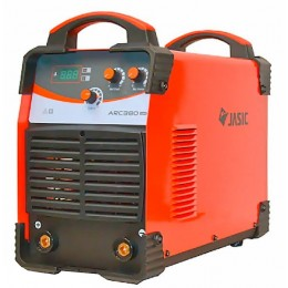 Сварочный инвертор Jasic ARC-380 (Z298) 17400.00 грн