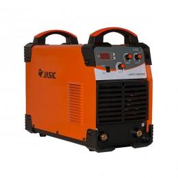 Сварочный инвертор Jasic ARC-400 (Z312) 21000.00 грн
